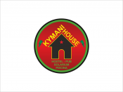kymanihouse